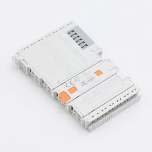 Beckhoff KL9010