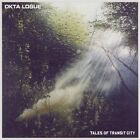 Tales Of TRANSIT City 0654436033325 CD