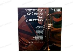 The-Mexicans-The-World-Of-Tijuana-UK-LP-4