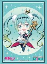 Gurren Lagann Yoko /& Nia Card Game Character Sleeves Collection HG V.1439 Anime
