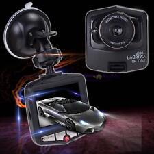 True HD 1080P Car Camera Dashboard DVR Video Recorder Dash Cam G-sensor B CB