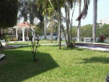 Terreno Residencial a pie de malecon Nuevo Vallarta Jalisco