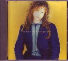 Simply Red Fairgound UK CD maxi single (1995)