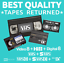 VIDEO-TAPE-TO-DVD-MP4-DOWNLOAD-TRANSFER-CONVERT-VHS-MINIDV-Hi-8-Digital8 thumbnail 1