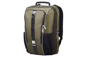 UNION-34-RUCKSACK-PANNIER-BAG-40L-LARGE-17-3-LAPTOP-CASE-LEFT-OR-RIGHT-50
