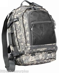 Image Is Loading Tactical Move Out Bag Amp Travel X