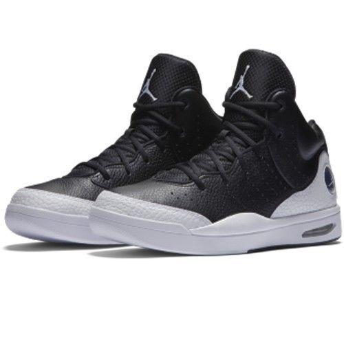 7c9177b6386a Nike Jordan Flight Tradition Size 10 Retail for sale online