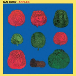 Ian-Dury-Apples-CD-2011-NEW-Highly-Rated-eBay-Seller-Great-Prices