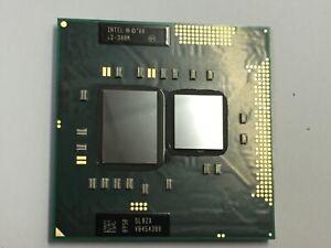 Original-Intel-i3-380M-SL8ZX-Processor-for-Laptop-Notebook