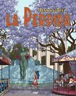 La Perdida by Jessica Abel (Hardback, 2007)