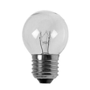 Elettrodomestici Frigo Samsung Lampadina Per Lampada 40w Originale 4713001201