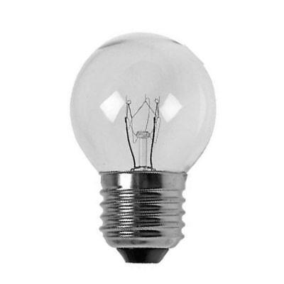 Bright Para Samsung Rl41wgis Nevera Bombilla Lámpara 40w Frigoríficos Y Congeladores Electrodomésticos