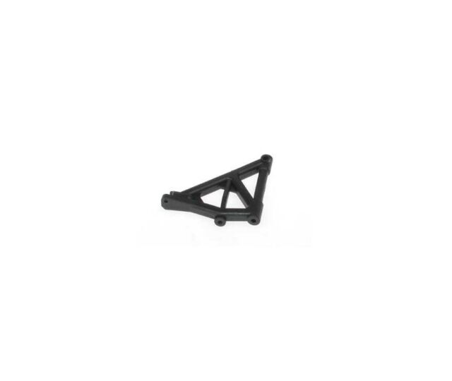 SERPENT 902228 whishbone front Lower Right 960