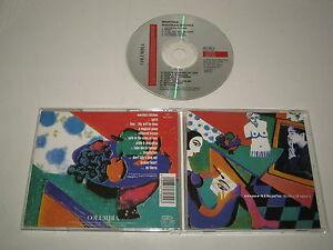 Martika-MARTIKA-039-S-KITCHEN-Columbia-467189-2-Album-CD