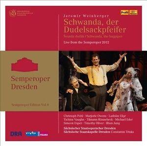 Weinberger-Schwanda-The-Bagpiper-New-Music