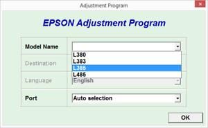 epson l380 resetter zip download
