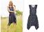 NEW Matilda Jane Woodland Sprite Dress M//L D0207