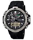 Casio Pro Trek PRW-6000-1ER Armbanduhr für Herren