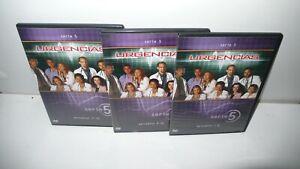 urgencias-5-temporada-dvds