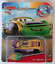 DISNEY-PIXAR-CARS-COLOUR-CHANGERS-CHANGE-COLOR-CARDED-NEW-TOKYO-DRIFT-TOY-GIFT thumbnail 16