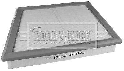 Filtro ARIA BFA2413 Borg /& Beck 13717619267 13718513944 TOP QUALITY SOSTITUZIONE