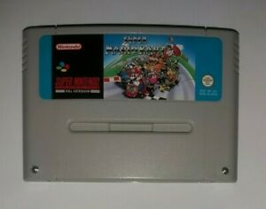 Super-Mario-Kart-Cartridge-Only-Super-Nintendo-Entertainment-System-SNES