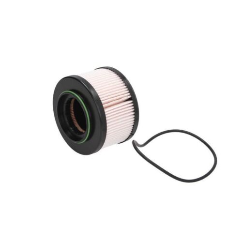 CARBURANT filtre Wagenknecht KX 199d