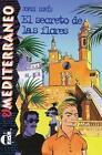 El secreto de las flores von Jordi Suris (1999, Geheftet)