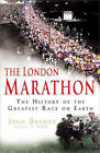 The London Marathon by John Bryant (Hardback, 2005)