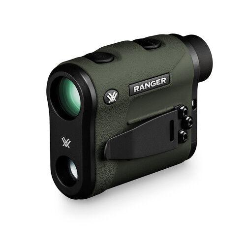 Vortex Ranger 1800 telémetro láser