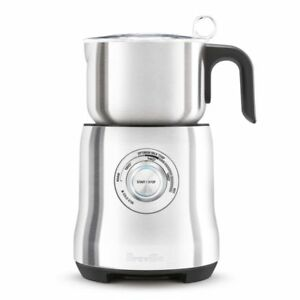 Breville Milk Cafe Frother (BMF600XL)