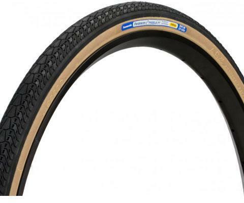 Panaracer Pasela ProTite 700c Tire  700 x 38c Bike