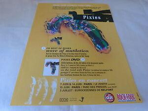 Pixies-4AD-Publicidad-de-Revista-Publicidad-Wave-Of-Mutilation
