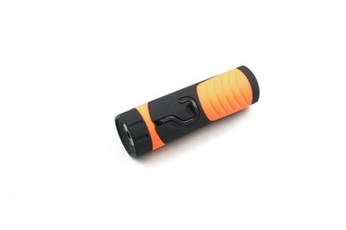 LED Torch and Inspection Lamp