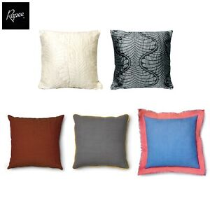 Quality-Decoration-Cushion-Cover-50-x-50-cm-by-Rapee