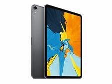 "Apple iPad Pro 11"", mit WiFi, 256 GB, space grau"