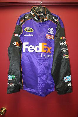 Berühmt Jackets collection on eBay! EK36