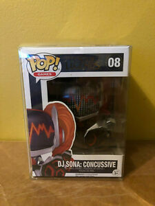 IN-HAND-Funko-Pop-Vinyl-Figure-League-of-Legends-DJ-Sona-Concussive-LOL-08