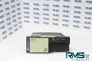 TSXSUP60  - CARTE ALIMENTATION - TSXSUP60 RMS NEGOCE