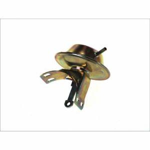 Unterdruckdose-Zuendverteiler-BOSCH-1-237-123-051