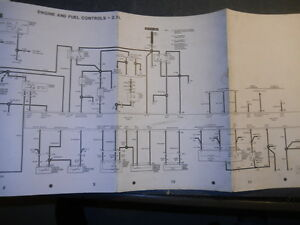jeep c che wiring diagram jeep image wiring diagram 1987 jeep c che wiring 1987 auto wiring diagram schematic on jeep c che wiring diagram