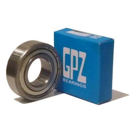 627-ZZ GPZ 7x22x7
