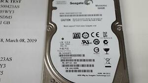 Seagate-Momentus-ST9500423AS-500GB-7200RPM-2-5-034-SATA-Laptop-Hard-Drive