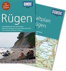 DuMont direkt Reiseführer Rügen von Dagny Eggert (2014, Taschenbuch)