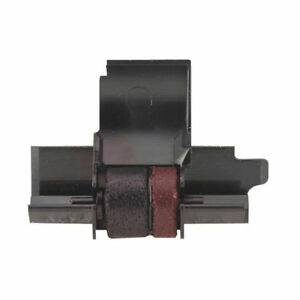 Olivetti-HD-7100-HD-7100-HD7100-Calculator-Ink-Roller