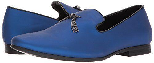 Giorgio Brutini  Uomo Chrisp SZ/Farbe. Loafer- Pick SZ/Farbe. Chrisp 30cdc5