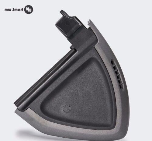 Smart Fortwo 451,a4516800411//003 Revêtement Latéral Tableau De Bord à Gauche