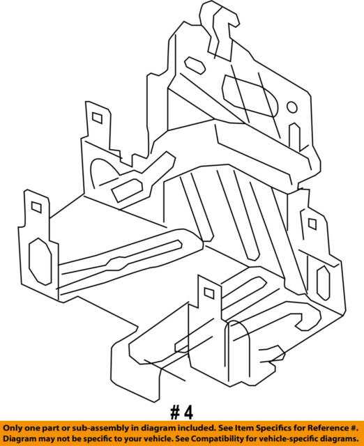 2000 Ford Excursion 7 3 Fuse Box Diagram