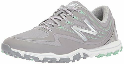 New Balance NBGW1005GMT NBGW1005GMT NBGW1005GMT Damenschuhe Minimus WP Golf-Schuhes 7 D US- Choose SZ/Farbe. 301ca9