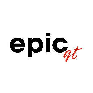 Epic QT